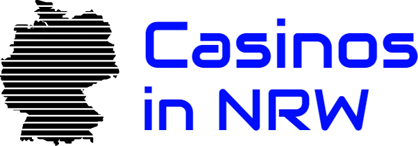 Casinos in NRW
