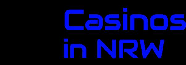 Casinos in NRW