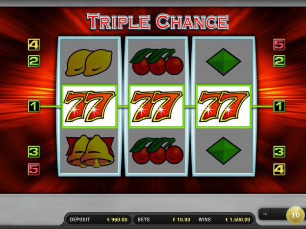 5. Casino In Nrw